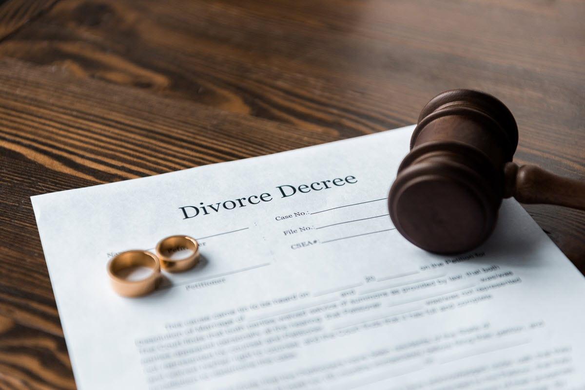 suffolk county divorce attorney